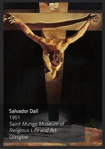 crucifixion38