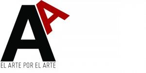 El arte por el arte