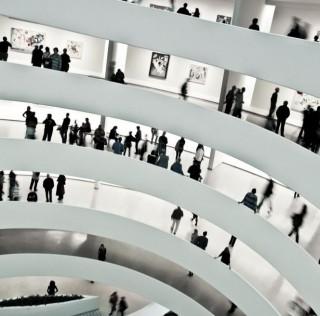 Libros: Malestar en los museos, de Jean Clair