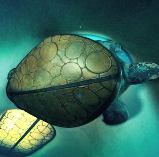 El vídeo de la Casa Batlló, ganadora del premio a la mejor película de turismo cultural