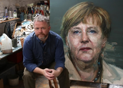 time-person-of-the-year-angela-merkel-behind-the-cover